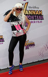 Hannah_Montana_Movie_Berlin_Premiere_JRqAZQ7Z869l