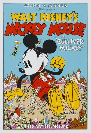 gulliver_mickey_us