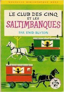 c5_le_club_des_cinq_et_les_saltimbanques_66