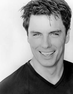 johnbarrowman1