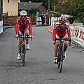 08 Lauber - Vitry PE Haguenau