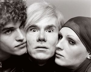 andy_warhol__jay_johnson_et_candy_darling_new_york_aout_1969