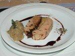 Press_e_de_foie_gras_mi_cuit__pain_d__pices_et_pur_e_de_pruneaux