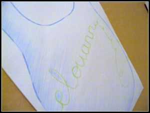 croquis_grenouille_dos