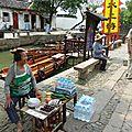 hangzhou suzhou mai 2011 papamaman 527