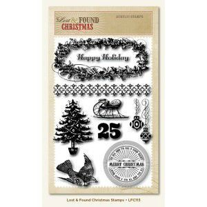 lostfound-christmas-stamp