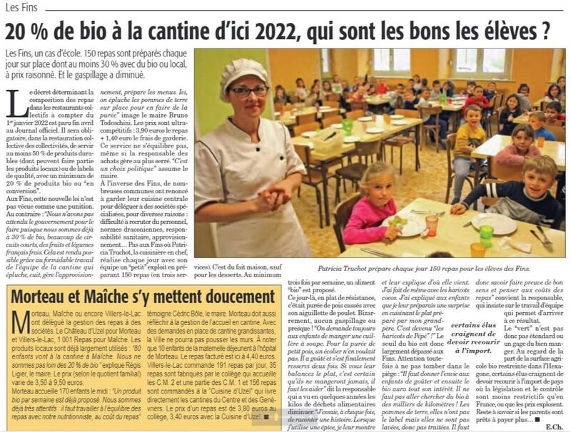article CAD 22052019