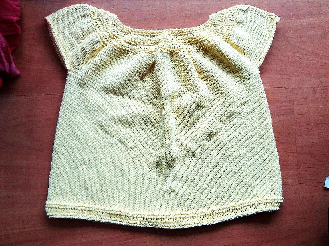 aziliz de tricots de cecile