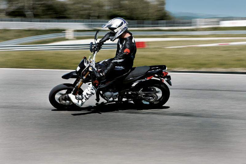 moto 50cc ride thorn sm norauto. Black Bedroom Furniture Sets. Home Design Ideas