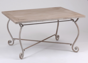 table basse maggy