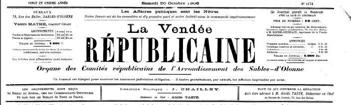 1906 le 20 octobre_1