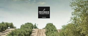 Provence tradition (8)