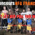 Concours nfg france