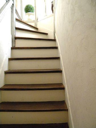 escalier_002