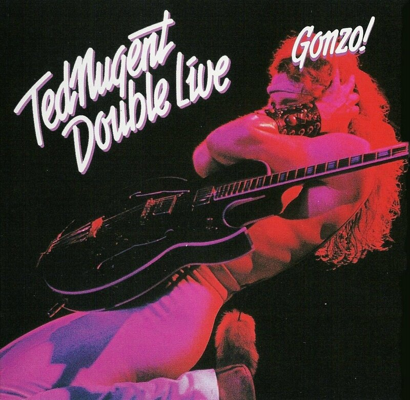 ted-nugent-double-live-gonzo-front-1-2