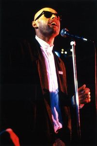 1988_01_The_Christians_Rex_Club_03