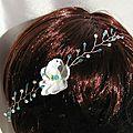 Bijou cheveux MYIA 10