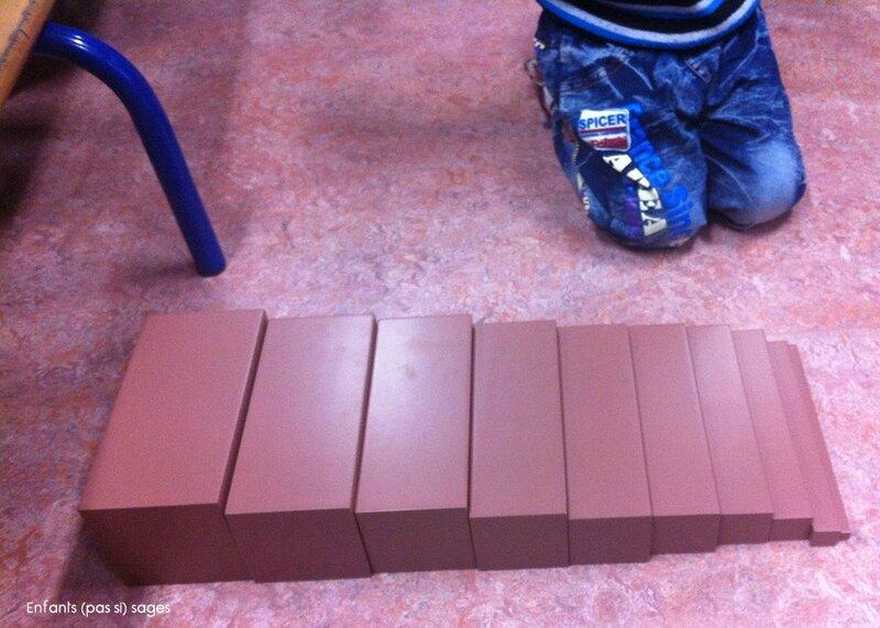 presentation-escalier-marron