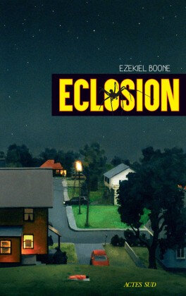 eclosion-1043066-264-432
