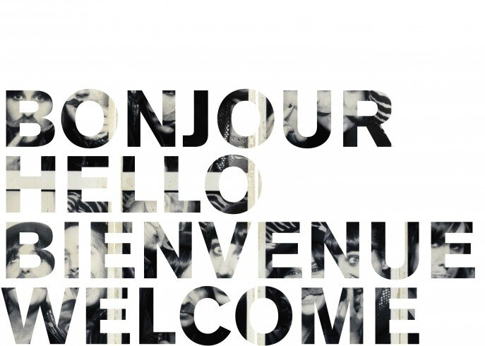 welcome-bonjour2-1265067850-jpg-1265067850-welcome-Y-90-490