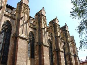 Cath_drale_Saint_Etienne_de_Toulouse__45_a
