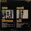 Sacco E Vanzetti (1)