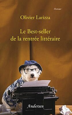 le-best-seller-de-la-rentree-litteraire