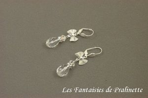 boucles_vintage_noeud_strass_goutte