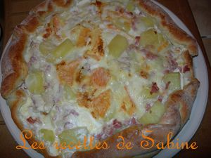 Pizza_reblochon
