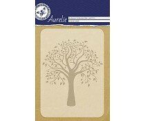 aurelie-sycamore-maple-background-embossing-folder (1)
