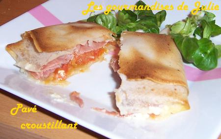 pav__croustillant_tomates_jambon