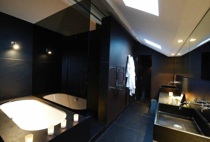 Chez Odette 3