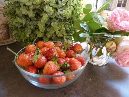 14-premières fraises (2)