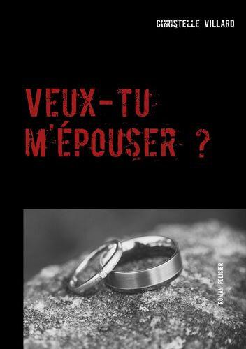 Veux-tu_m'épouser_-