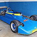 Lola T 410 FRE_04 - 1975 [UK]_GF