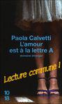 lecture_en_commun_l_amour_est___la_lettre_A