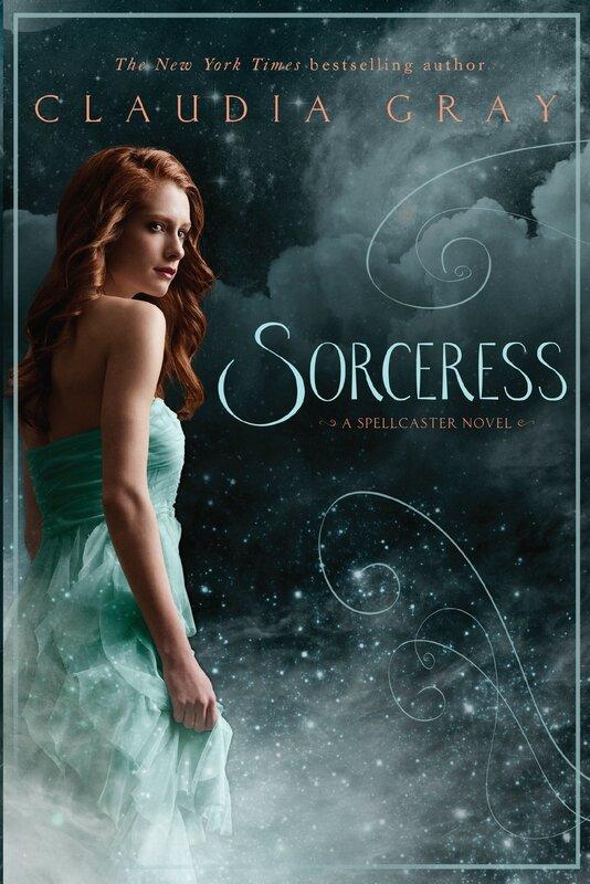 Sorceress-c