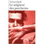 seigneur_des_porcheries