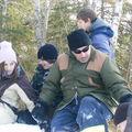 camp d hiver 2008 049