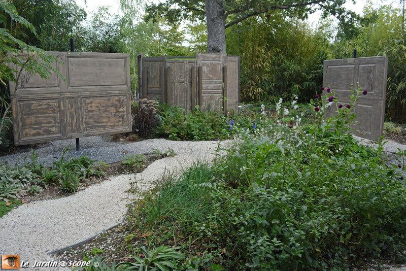 19bis-jardin-des-portes