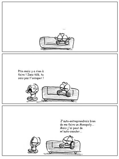 BD_monopoly