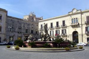 198___Siracusa___Sicile