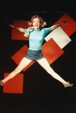 1949-studio-jump_sitting-010-1-by_willinger-1-1