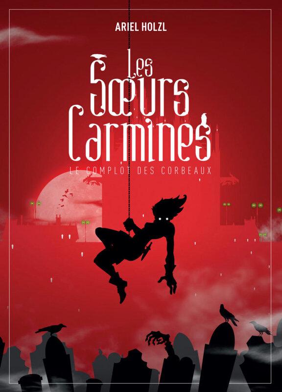 carmines 1
