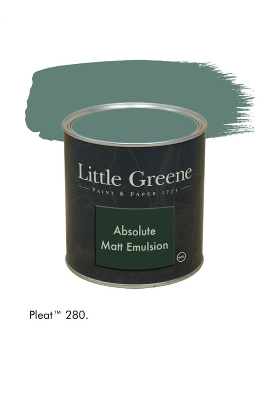 ame_280_pleat_peinture_little_greene_880x1322