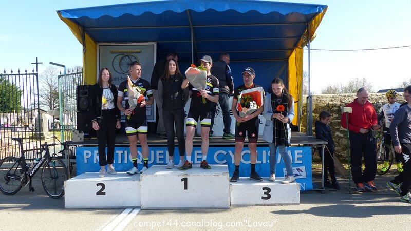 podium pass (12) (Copier)