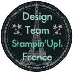 Logo-DT