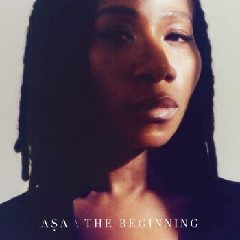 Asa-The-beginning-cover-e1559914898769