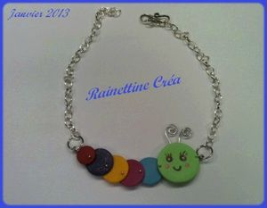 Collier 47