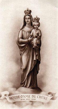 Notre_Dame_du_Chene_Statue_3_1